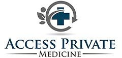 Access Private Medicine