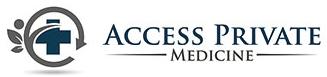 Access Private Medicine